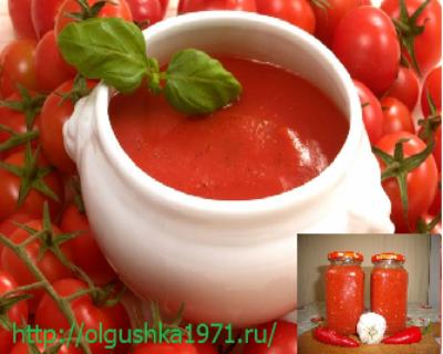 ketchup-recept-v-domashnih-usloviyah