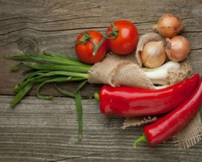 solenye-pomidory-na-zimu-v-bankah