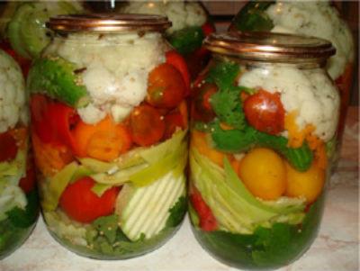 solenye-pomidory-na-zimu-v-bankah2