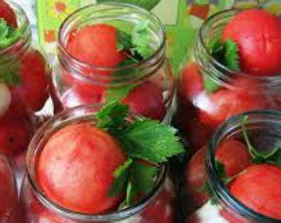 solenye-pomidory-na-zimu-v-bankah4