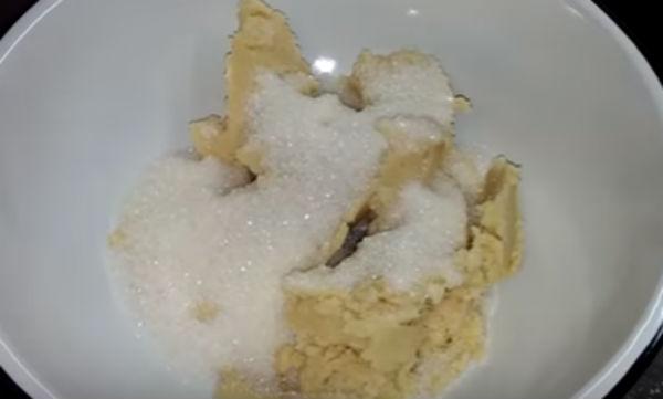 Пироги рецепты со смородиной 40