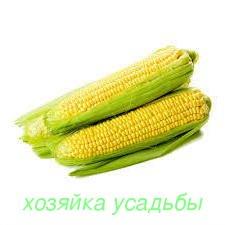 Какая польза кукурузы для человека.