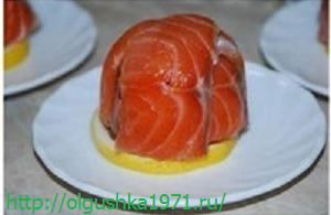 вкусные и простые салаты к праздничному столу рецепты с фото простые