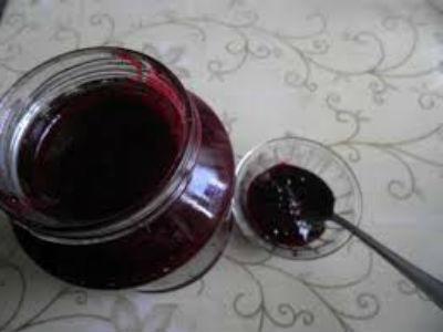 dghem-iz-chernoj-smorodiny-recept-na-zimu1