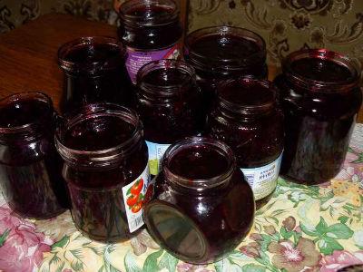 dghem-iz-chernoj-smorodiny-recept-na-zimu5
