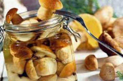 griby-marinovannye-na-zimu-recepty-prigotovleniya3