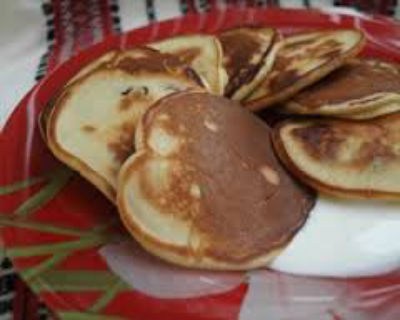 recept-oladushek-na-kislom-moloke1