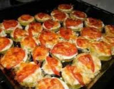 recepty-prigotovleniya-kabachkov-v-duhovke3