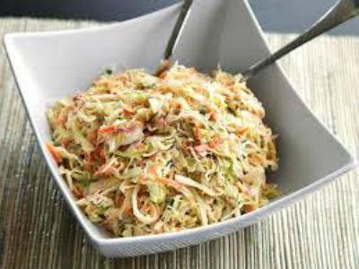 Кимчи из белокочанной капусты, рецепты.