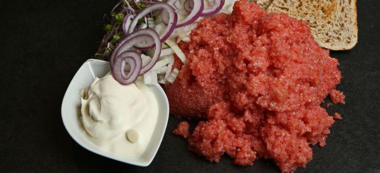 kulinariya/kak-zasolit-krasnuyu-ikru-v-domashnih-usloviyah4