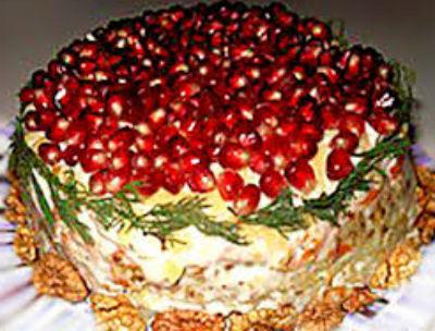 salat-krasnaya-shapochka-retsept-s-foto