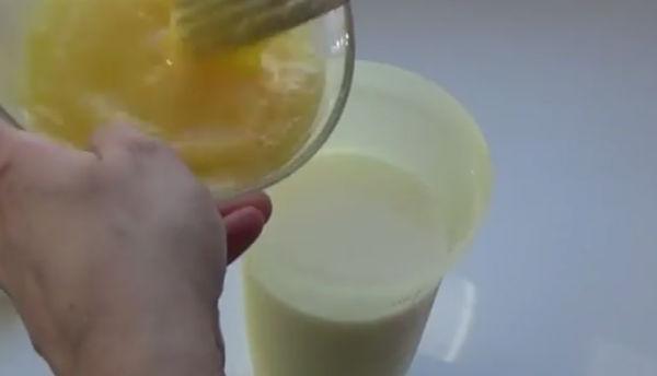Рисовая каша в мультиварке редмонд на воде с молоком рецепт пошагово 23