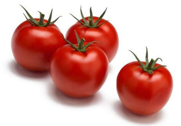Польша сократила экспорт томатов на 11%