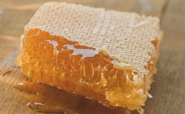 Мёд - польза и вред для нас с вами
