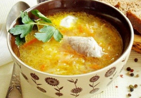 Что можно приготовить из просроченного йогурта