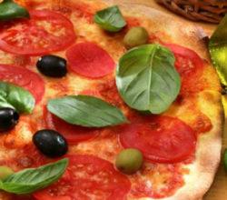 Лучшие 10 Начинок для Пиццы в Домашних Условиях (Рецепты)
